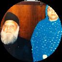 Mamoona Khawaja