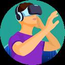 PIXILITY, Virtuelle 360 Grad Tour