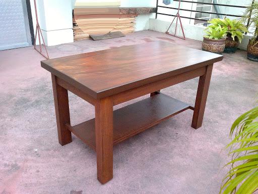 Woodworking Workshop Layout 90131 Wood Work Free 3