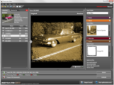 Engelmann Media Photomizer Retro Version 2.0.13.425 [Agrega efecto Retro A Tus imagenes] Engelmann+Media+Photomizer+Retro