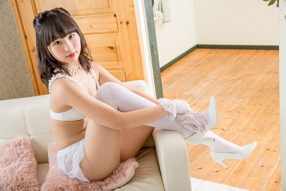 [Minisuka.tv] 2018-05-24 Kurumi Miyamaru – Secret Gallery (STAGE1) 02 [40.2 Mb] minisuka-tv 09020