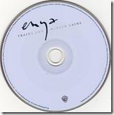 tawr_CD_promo_03d