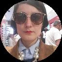 Immagine del profilo di Lucia Siuni