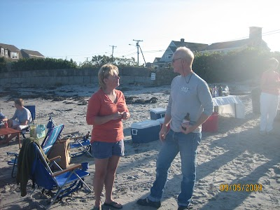 FRA Beach Party - 2009 003.JPG