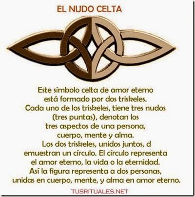 EL NUDO 2 1