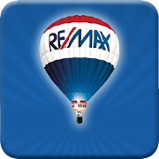 Kearney RE/MAX Real Estate