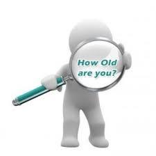 Công cụ kiểm tra tuổi đời tên miền domain