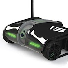 Rover 2.0 Wireless Spy Tank icon