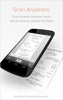 Screenshot of Neat ®