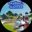 jayden's Games