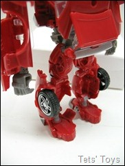Cliffjumper (29)