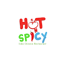 Hotnspicy app icon