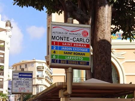 04. Statie autobuz Monaco.JPG
