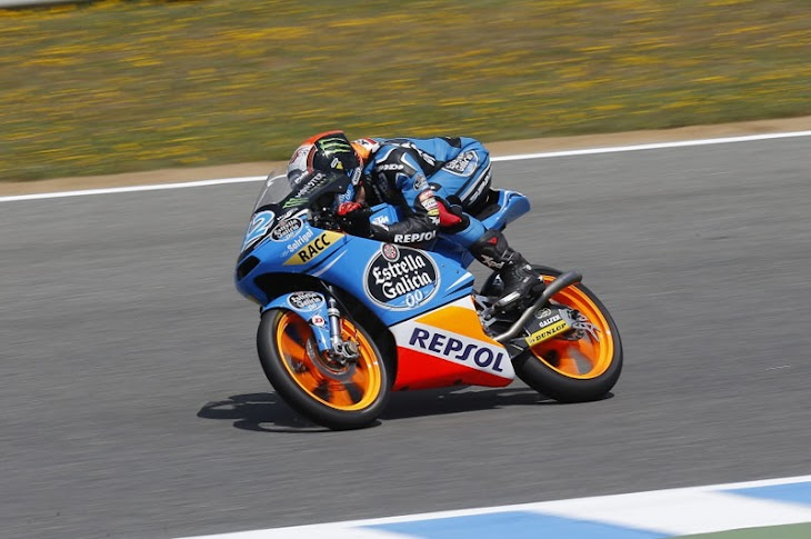 gpone-jerez-fp3-moto3.jpg