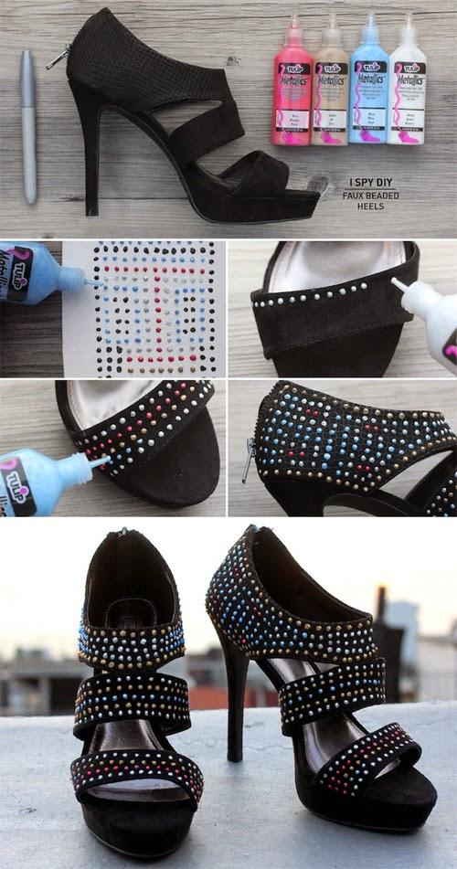 customizar-sapato-tinta-dimensional.jpg