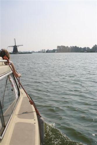 20080901boat (Small)
