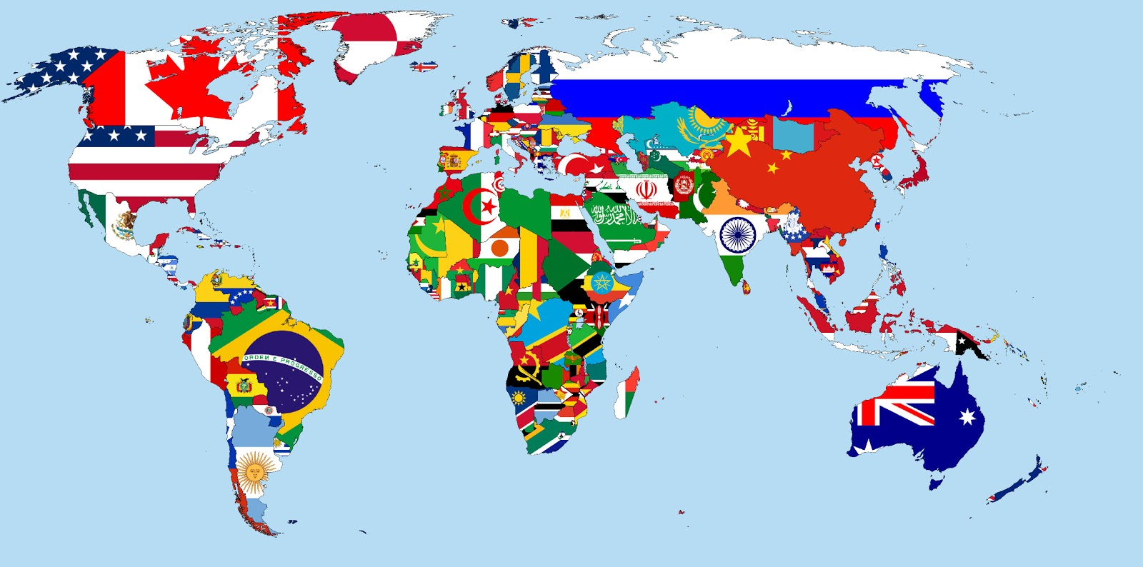 https://lh3.ggpht.com/-IrLbOUUN_38/UiMQe-rUz1I/AAAAAAAAPYI/AwgleH9JM20/s1600/Flags_of_the_World_by_Condottiero.jpg