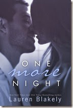 One-More-Night5
