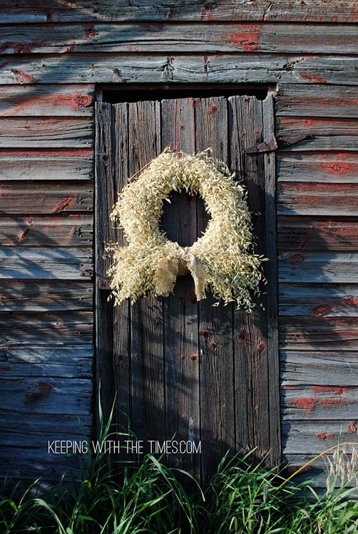 Autumn-Oat-Wreath-9