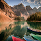 5145M3jpg Moraine Lake Aug-2014-5122.jpg