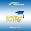 SPANISH Master - P.2 [31402]