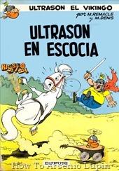 P00002 - Ultrason el Vikingo - Ult