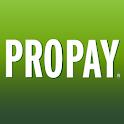 ProPay - Aceptar pagos icon