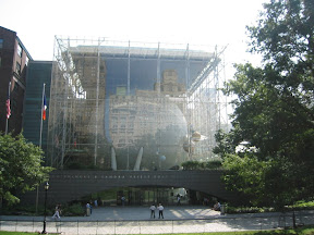 323 - Museo de Ciencias Naturales.jpg