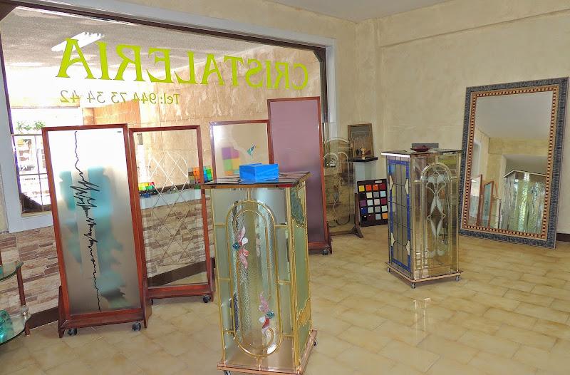 Comerciante de arte distribuidor jugg 5