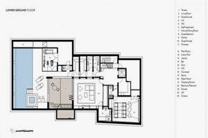 plano-casa-de-lujo-west-london-house-shh