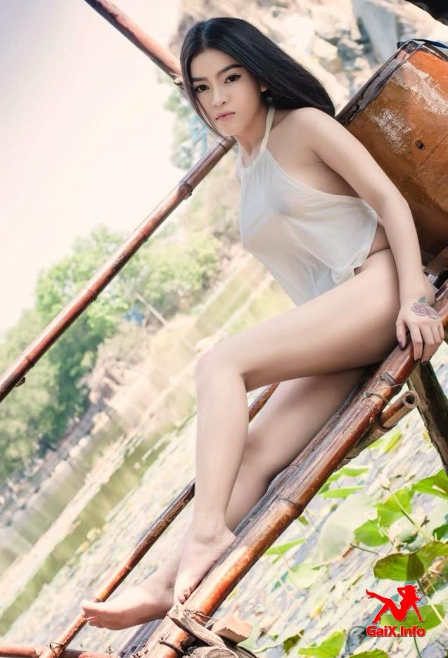 Vivian-Nguyen-yem-mong-va-vu-02.jpg