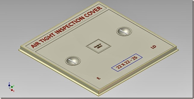 Inspection Cover_1