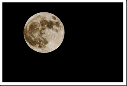 2012May6_Super_Moon-30