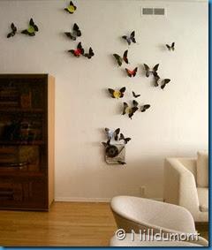 Borboletas-borboletas-artesanais-com-discos-de-vinil-02
