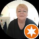 Martha dijk-suthoff