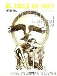 Irati_Integral_001