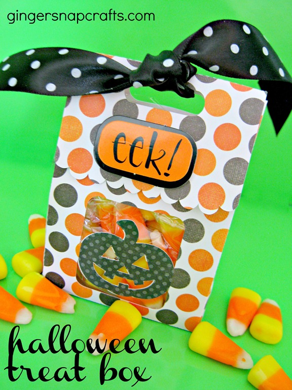 [Halloween-polka-dot-treat-box-from-G%255B2%255D.jpg]