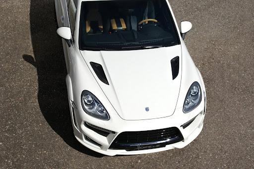 Hofele-Design-Porsche-Cayenne-10.jpg