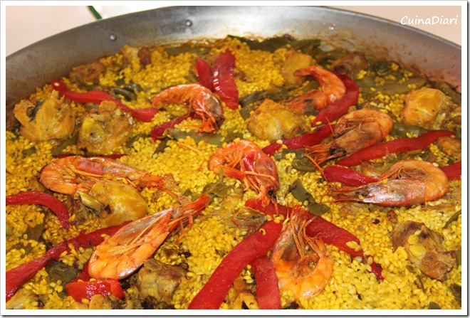 paella2-ppal3
