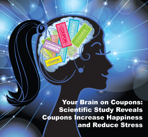 The neurocritic december 2012 thats right paul zak and coupons have scientifically proven that coupons make you happier and more relaxed fandeluxe Gallery