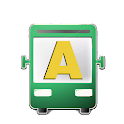 ARTBus (Arlington Transit Bus) icon
