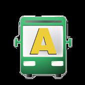 ARTBus (Arlington Transit Bus)