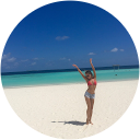 Immagine del profilo di Maryia Karpova