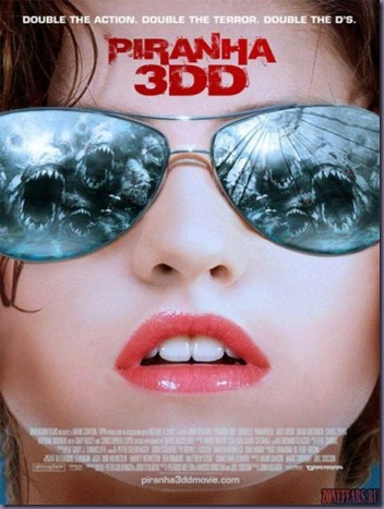 Piranha-3DD-International1-350x518
