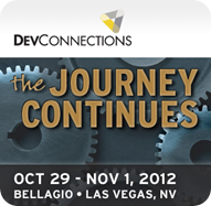 devconnections