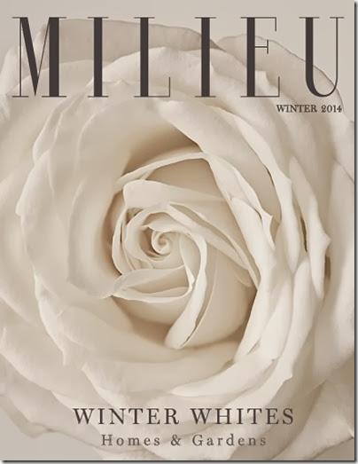 Cover Milieu winter 2014