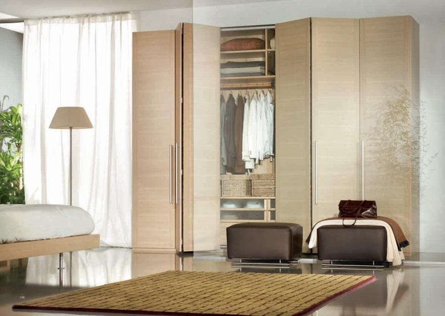 [hinged-door-wardrobe%255B6%255D.jpg]
