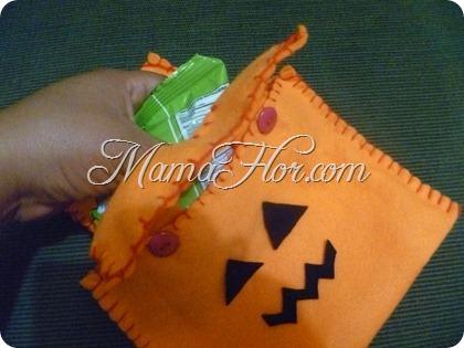 halloween-manualidades-0004