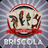 GDC Briscola