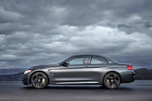 2015-BMW-M4-Convertible-03.jpg